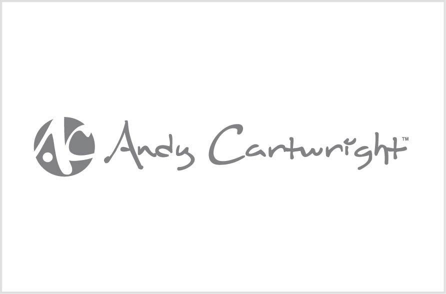 AndyCartwright