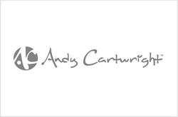 AndyCartwright