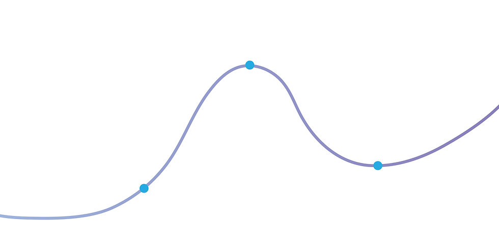 Graph BG.jpg