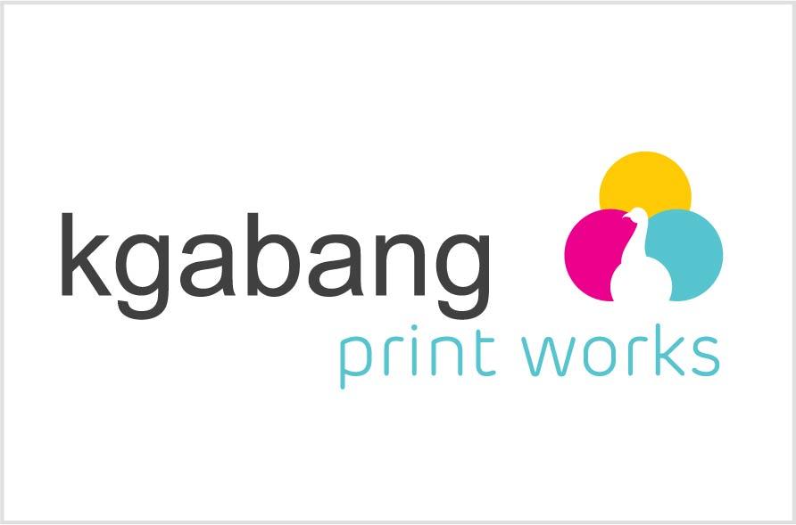 Kgabang Print Works