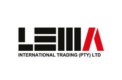 Lema International