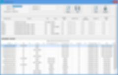 TransferStockScreen.JPG