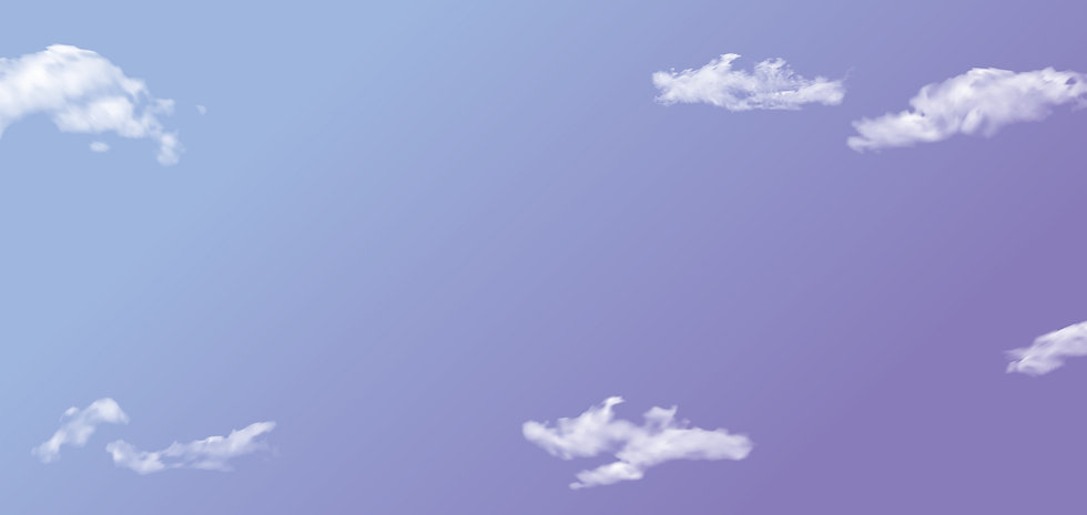 Clouds BG.jpg