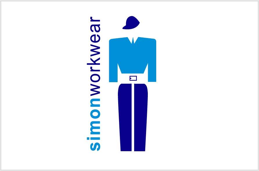 Simon Workwear