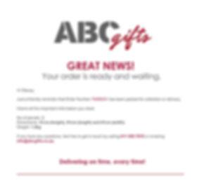 ABCGifts_OrderWaiting.jpg