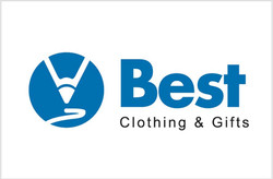 Best Clothing & Gifts