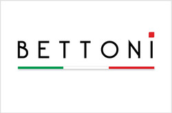 Bettoni