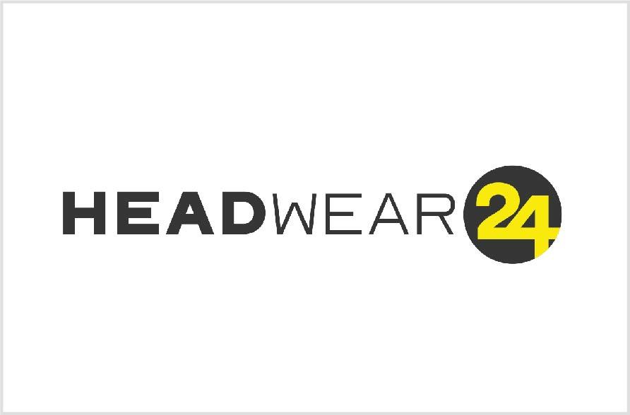 Headwear 24