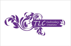 TLC Embroidery