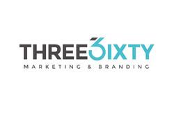 Three6ixty