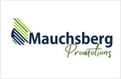 Mauchsberg Promotions
