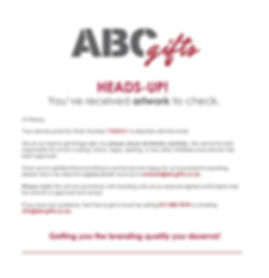ABCGifts_ArtworkApproval.jpg
