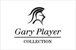 GaryPlayerCollection