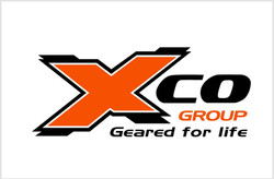 XCO Group