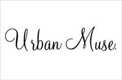 UrbanMuse