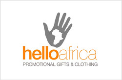 Hello Africa