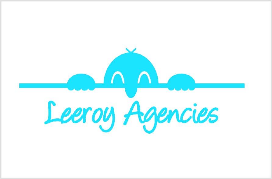 Leeroy Agencies