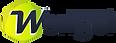 Logo sombre v2 (1).png