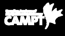 CAMPT-logo-white-med.png