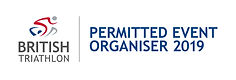 permitted_organiser_2019 logo.jpg