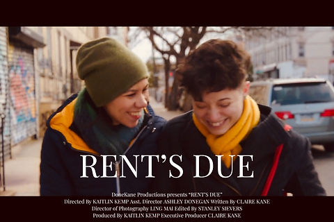 Rent's Due Poster.jpg