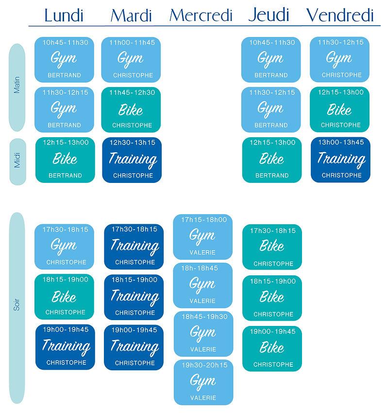 planning2021-AG.jpg