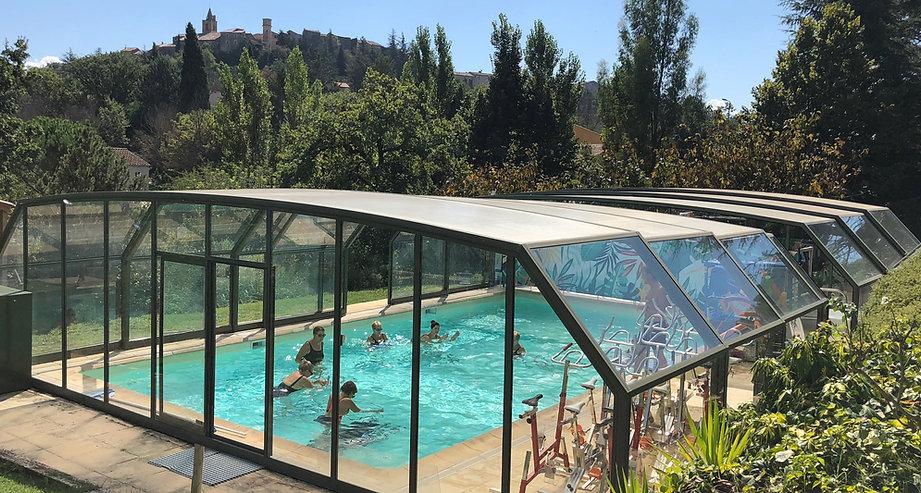 piscine-baigneurs2.jpg