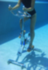 WaterRiderPiscine-aquabike-manosque.jpg