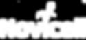partner-logo-novicell copy.png