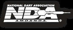 NDA Logo.png