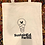 Thumbnail: SustainEd Farms Tote Bag