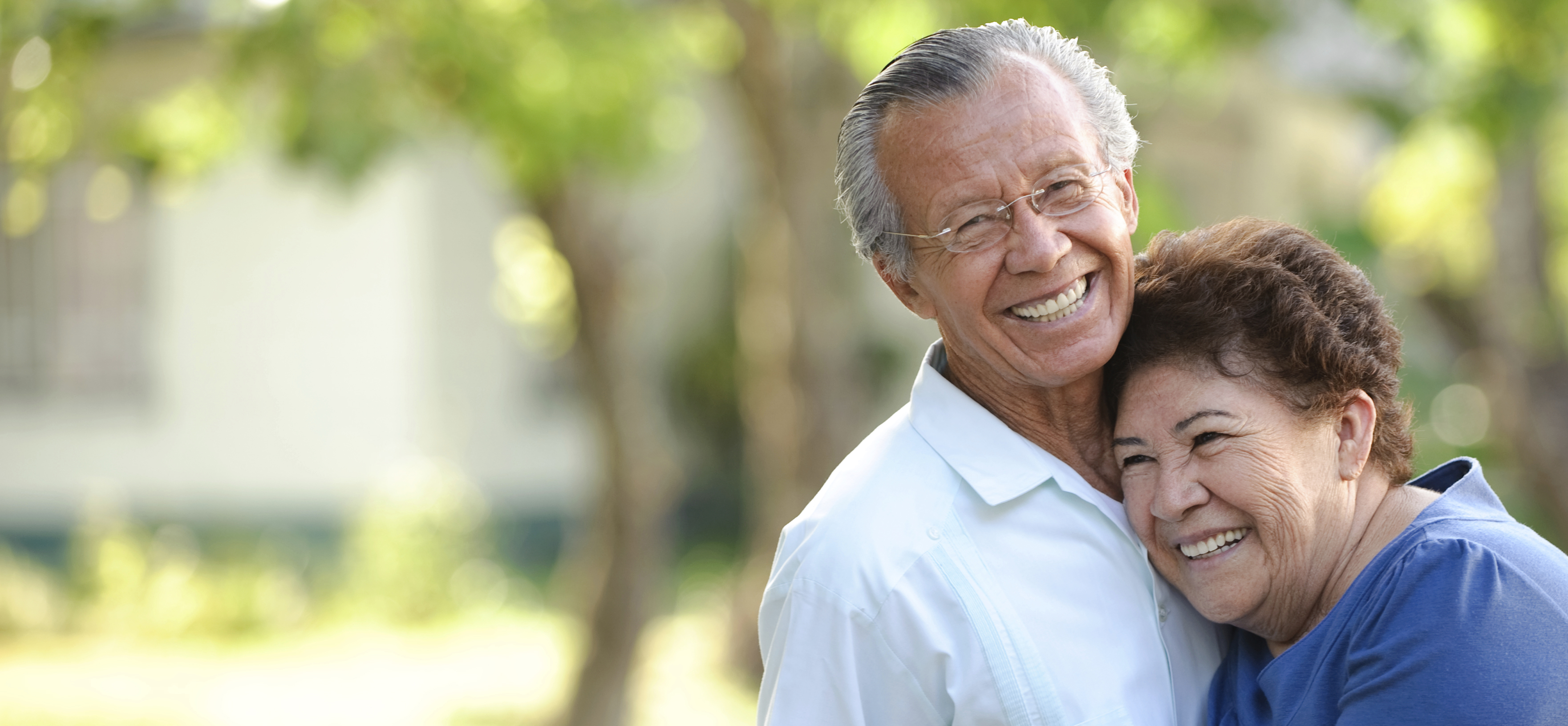 Jacksonville Italian Senior Online Dating Service