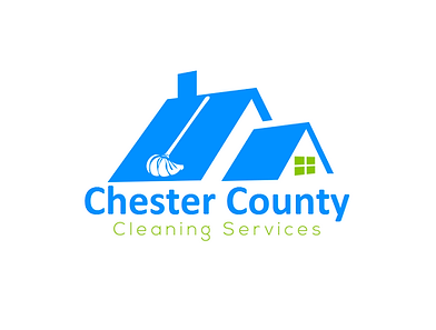 Cheste4 Chester County Cleaning Services