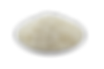 rice-png-rice-png-640.png