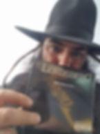 Lordsberg_Promo.jpg