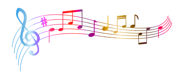Music Notes NBG.png