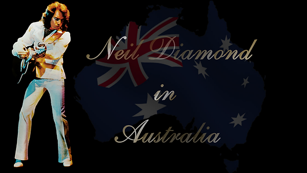 ND Aust.png