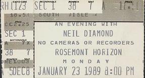 ND Rosemont Horizon.png
