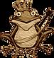 FrogNBG.png