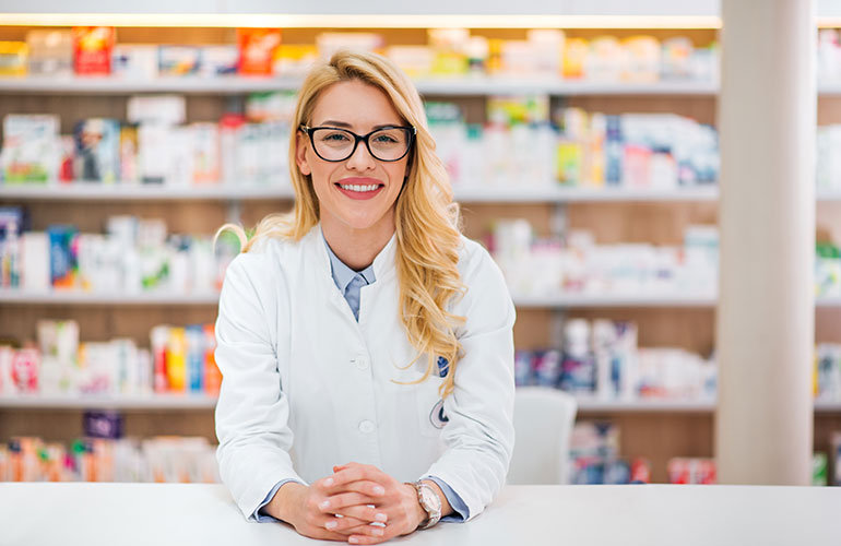 buy painkillers online,  Online Pain Pil