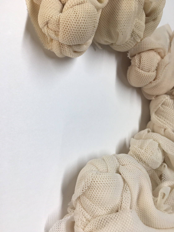 Ivory Shades  TA-OSH