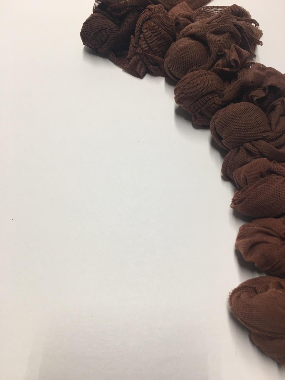 Cocoa Shades TA-OSH