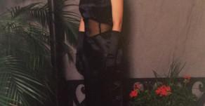 Prom 1997