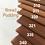 Thumbnail: Bread Pudding