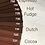 Thumbnail: Espresso