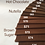 Thumbnail: Brown Sugar