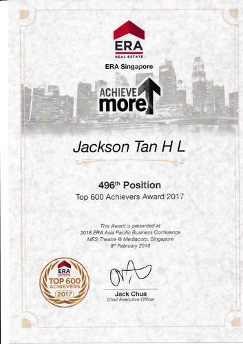 2017-Top496achiever.jpg