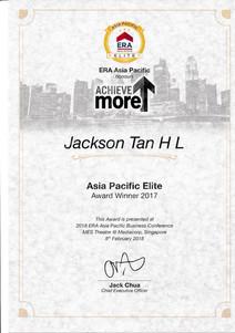 2017-AsiaPacificElitewinner.jpg