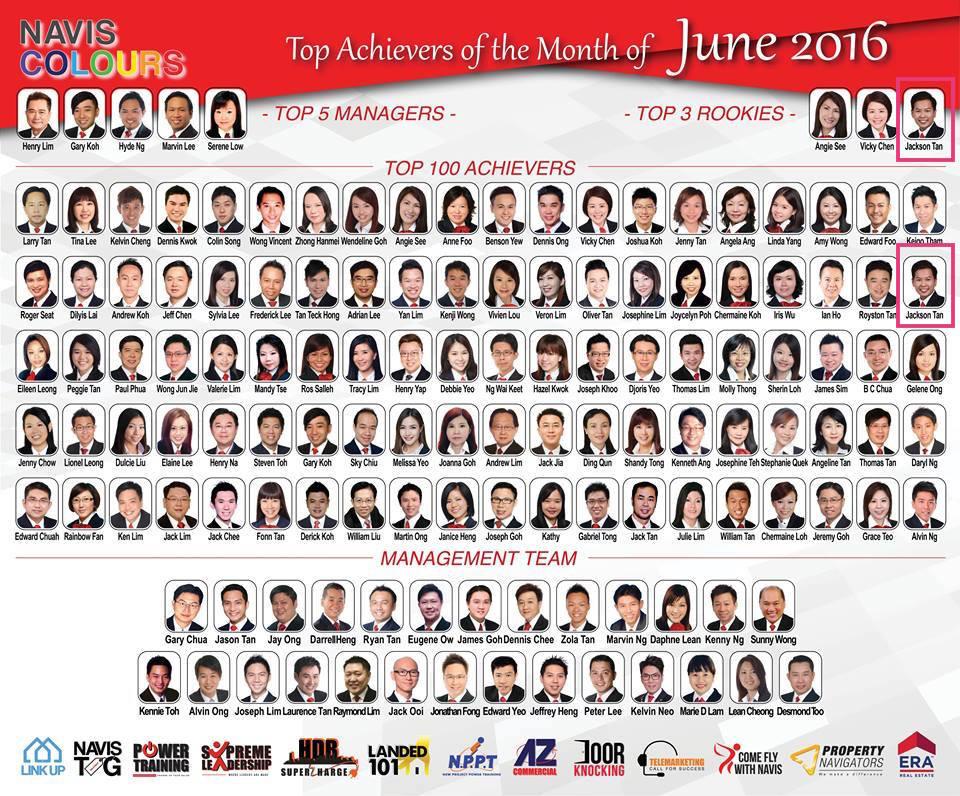 2016-June(top40).jpg