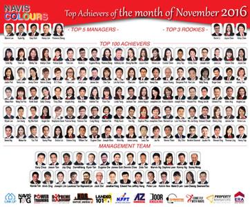 2016-Nov(top100).jpg